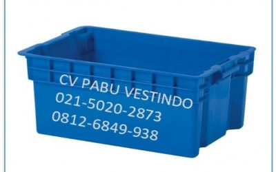 5313 Box Container Rapat
