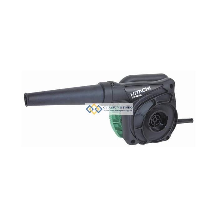 Mesin Blower Hitachi Rb40Va