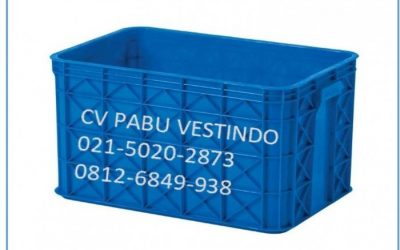 3328 Box Container Rapat