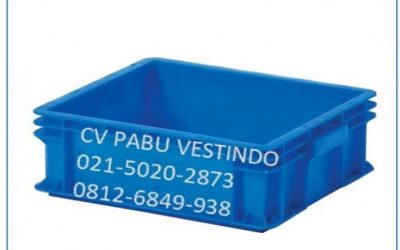 4065 Box Container Rapat