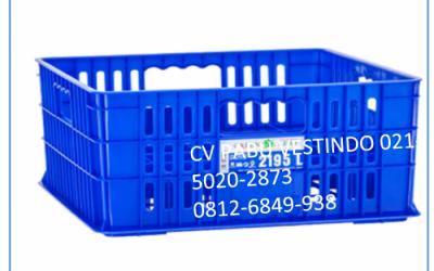 2195 Box Keranjang Gelas