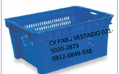 2202 Keranjang Box Container