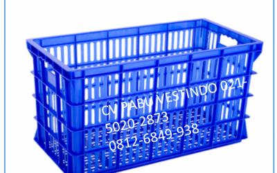 2217 Box Keranjang Piring