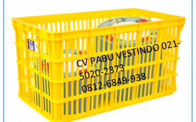 2219 Box Keranjang Piring