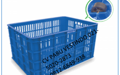 2233 Keranjang Box Container