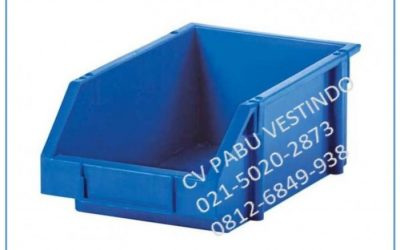 0333 Box Part Case Kotak Penyimpanan