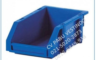 0444 Box Part Case Kotak Penyimpanan