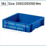 6464 Box Container Rapat