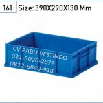 6611 Box Container Rapat