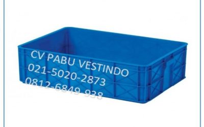 7022 Box Container Rapat